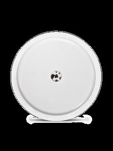 FreeStyle Libre 2 Sensor