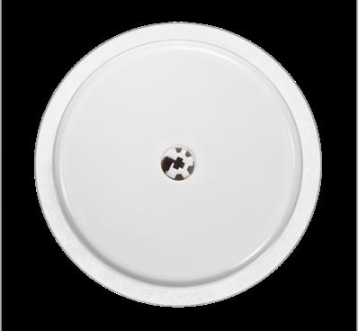 FreeStyle Libre AU Sensor