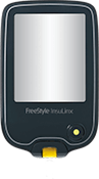 FreeStyle InsuLinx